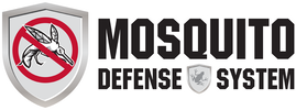 Mosquito Defense System